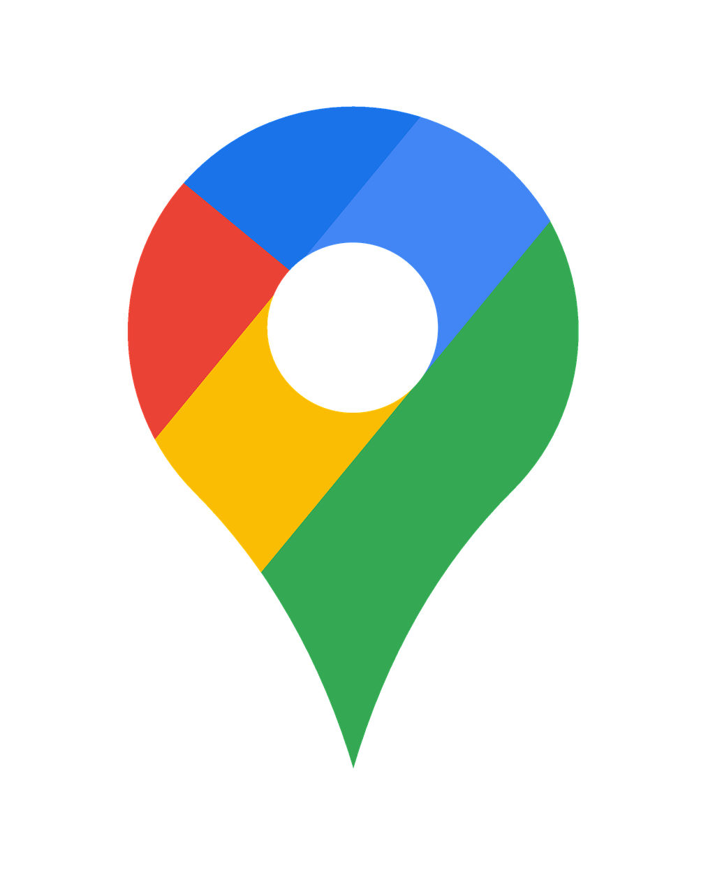 google-5849613_1280